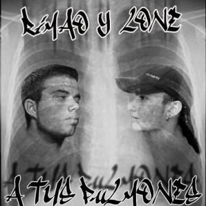 Deltantera: Rimao y Lone - A tus pulmones