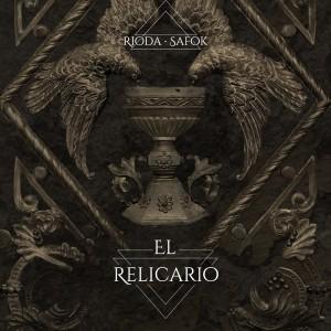 Deltantera: Rioda y Dj Safok - El relicario