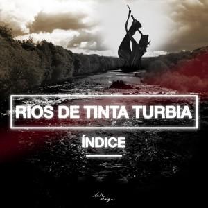 Deltantera: Rios de tinta turbia - Indice