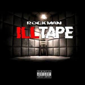 Deltantera: Rockman - Illtape