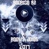 Rodrigo RS - Rodwstudios 2017 (Instrumentales)