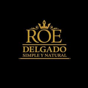 Deltantera: Roe Delgado - Simple y natural