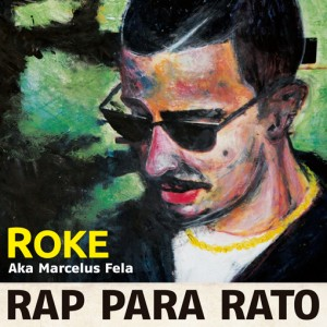 Deltantera: Roke - Rap para rato