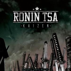 Deltantera: Ronin t.s.a. - Kaizen