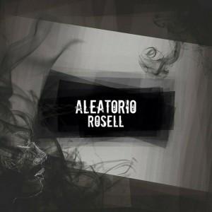 Deltantera: Rosell - Aleatorio