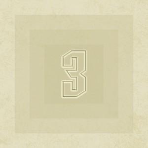 Deltantera: Rosso producciones - Hard beat Vol. 3 (Instrumentales)