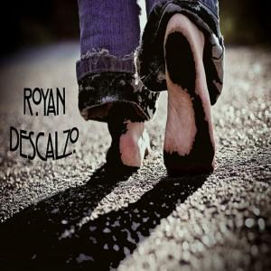Deltantera: Royan - Descalzo