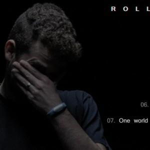 Trasera: Rubén Pahíno - Rollback