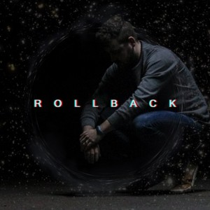 Deltantera: Rubén Pahíno - Rollback