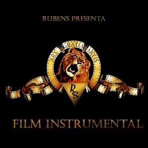 Deltantera: Rubens - Film (Instrumentales)