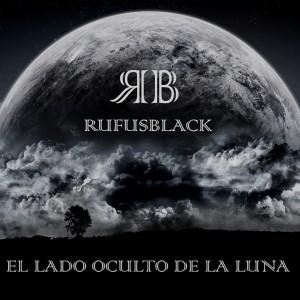 Deltantera: Rufus Black - El lado oculto de la luna