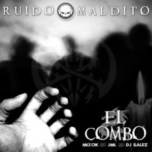 Deltantera: Ruido Maldito Studios - El Combo
