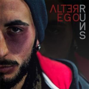 Deltantera: Runs - Álter ego