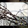 S.A.K. - Otro enfoque