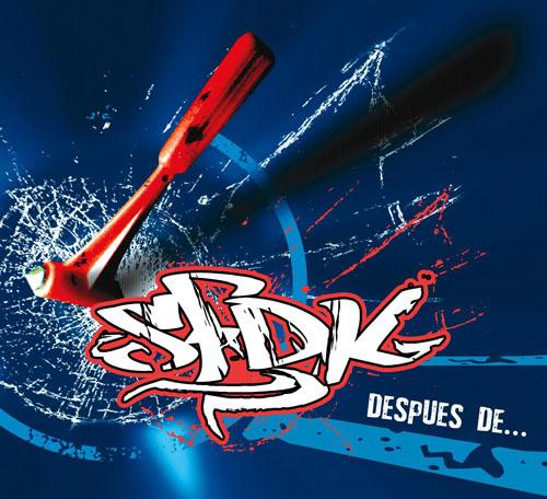 letras de sfdk hip hop espanol: