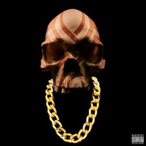 Deltantera: Sab-n-Dash - Skull and Chain