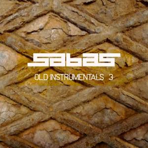 Deltantera: Sabas - Old instrumentals 3