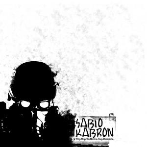 Deltantera: Sabio Kabron - Hip hop en mente rap demente