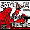 Sable - El estilo perfecto