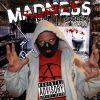 Sablex Kidd - Madness