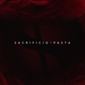 Deltantera: Sacrificio y pasta - Sacrificio y pasta