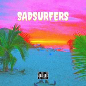 Sadsurfers