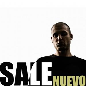 Deltantera: Sale - Nuevo