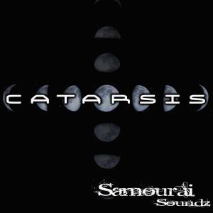 Deltantera: Samourai soundz - Catarsis