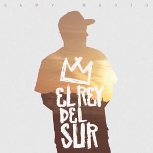 Deltantera: Samy Marto - El rey del Sur