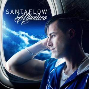 Deltantera: Santaflow - Atlántico