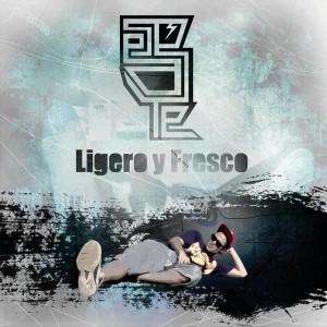 Deltantera: Sat - Ligero & fresco