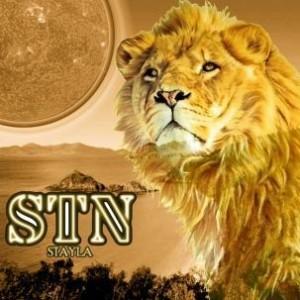 Deltantera: Satan mc - STN Stayla