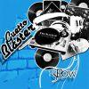 Sbow - Guetto Blaster