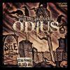 Sele the instructor - Odius