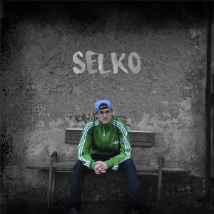 Deltantera: Selko - Selko