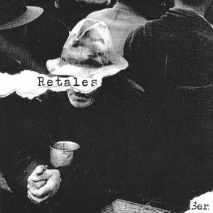 Deltantera: Ser - Retales