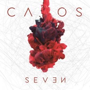 Deltantera: Seven - Caos