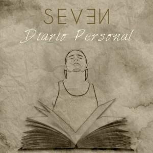 Deltantera: Seven - Diario Personal