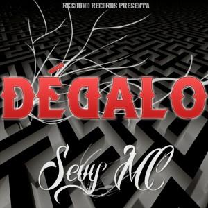 Deltantera: Sevy MC - Dédalo
