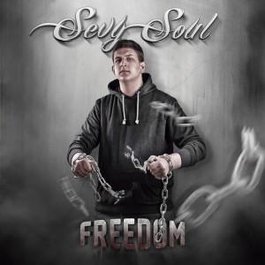 Deltantera: Sevy Soul - Freedom