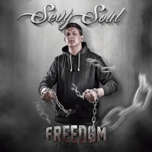 Deltantera: Sevy soul - Freedom