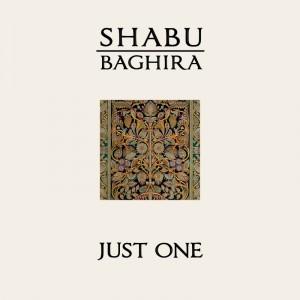 Deltantera: Shabu y Baghira - Just one