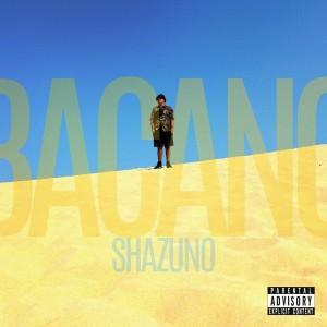 Deltantera: Shazuno - Bacano