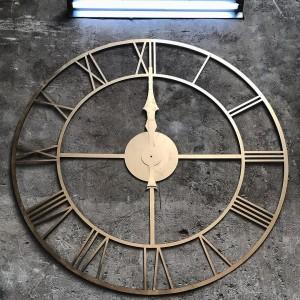 Deltantera: Shé - Tiempo Vol. 2