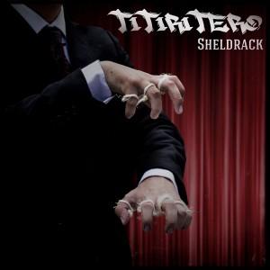 Deltantera: Sheldrack - Titiritero