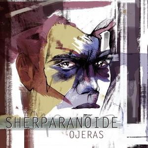 Deltantera: Sherparanoide - Ojeras