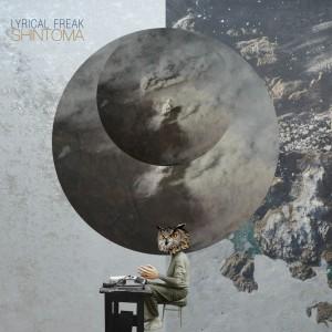 Deltantera: Shintoma - Lyrical freak