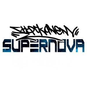 Deltantera: Shockonem - SuperNova