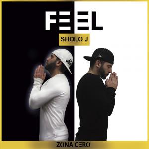 Deltantera: Sholo J - Feel