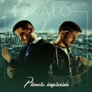Skalo primera impresi n lbum hip hop groups Primera impresion